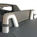BMW Z4 E89 Roadster Wind Deflector - 2009-2016
