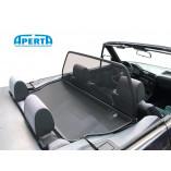 Installation manual BMW E30 wind deflector - no drilling