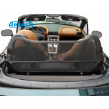 BMW Z3 M Roadster Wind Deflector - 1995-2002