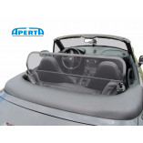 BMW Z3 Roadster Wind Deflector  - 1995-2003
