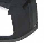 Fiat 124 Spider CS2 2000 1980-1985 - Fabric convertible top Stayfast