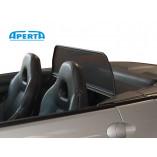 Mitsubishi Eclipse Wind Deflector - 2006-2011