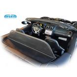 Lightweight Wind Deflector Ferrari California 2008-2017
