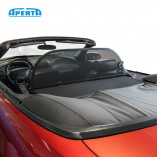 Ford Mustang 4 SN-95 Double Frame Wind Deflector 1994-2004