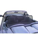 Renault Megane Wind Deflector Double Frame - 1995-2003