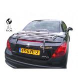 Peugeot 207CC Luggage Rack 2007-2012