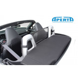 Fiat - Abarth - 124 Spider Wind Deflector - Bag - 2016-present