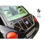 Volkswagen New Beetle Coupé Luggage Rack 1998-2012