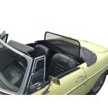 MGR V8 Wind Deflector 1993-1996