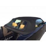 BMW 3 series E36 GENUINE FACTORY hood 1996-2000