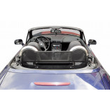 BMW Z3 Wind Deflector for Anti Roll Bars 1995-2003