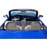 Fiat Barchetta Wind Deflector 1995-2005