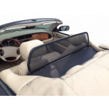 Jaguar XK8 / XKR X100 Wind Deflector - 1996-2006