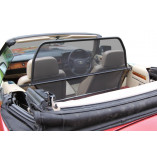 Jaguar XJS 2-Seater Wind Deflector - 1991-1996
