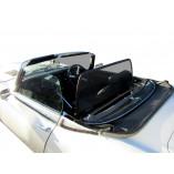 Jaguar E-Type Series III Wind Deflector - 1971-1975