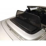 Mercedes-Benz SL-Class R107 Wind Deflector Original Design 1971-1989