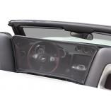 Nissan 370Z Roadster wind deflector 2009-present