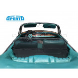 Mercedes-Benz S-Class W111 Wind Deflector 1961-1971