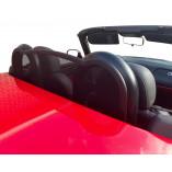 Fiat Barchetta anti roll bars - BLACK EDITION 1995-2005