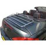 Peugeot 307 CC Luggage Rack 2003-2008