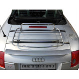 Audi TT 8N Roadster Luggage Rack 1999-2005