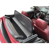 MGF & MG TF Wind Deflector 1996-2012