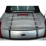 Ford Street KA Luggage Rack 2003-2005