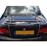 BMW E93 Luggage Rack 2007-2015