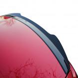 Rear spoiler – Mazda MX-5 ND/RF