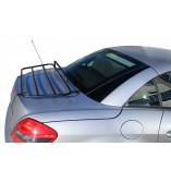 Mercedes-Benz SLK R171 Luggage Rack BLACK EDITION 2004-2011