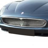 Maserati 3200 GT & 4200 & Spyder & Gransport Mesh Grill 1998-2004