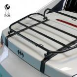 Mazda MX-5 RF Luggage Rack - 2016-present