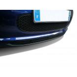 Mazda MX-5 NC Mesh Grill Top - BLACK EDITION (1 piece) 2005-2009