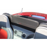Mazda MX-5 NC Mini Wind Deflector 2005-2014