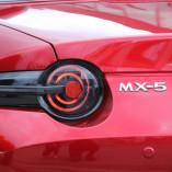 "Mazda MX-5 ND & RF LED Rear Lights ""Dark"""