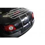 Renault Megane CC II Luggage Rack 2004-2010