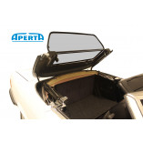 Mercedes-Benz SL-Class R107 Wind Deflector Original Design 1971-1989