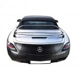 Mercedes-Benz SLS AMG Roadster Luggage Rack 2011-2014