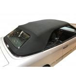 Mercedes-Benz E-Class A124 Mohair Hood 1991-1997