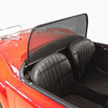 MG MGA Wind Deflector 1955-1962