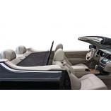 Nissan Murano Cabrio Aluminium Wind Deflector 2011-2014