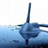 Short antenne The Stubby (10 cm) MINI Cabrio F57 2015-present