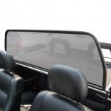 Opel Astra G Wind Deflector - 1998-2004