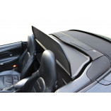 Lightweight Wind Deflector Porsche 996 & 997 - 1997-2011