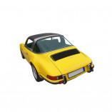 Porsche Targa mohair cabriolet hood 1967-1994