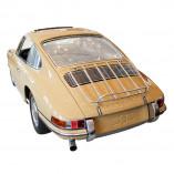 Porsche 911 912 Luggage Rack 1963-1989