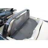 Volkswagen Golf 3 & 4 Wind Deflector 1993-2002