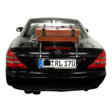 Mercedes-Benz SLK R170 Luggage Rack 1996-1999