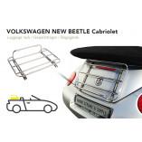 Volkswagen New Beetle Luggage Rack | 2003-2010 | 1Y7