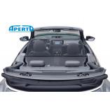 Volkswagen Beetle 5C7 Wind Deflector 2012-2019